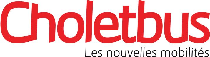 logo_choletbus.jpg