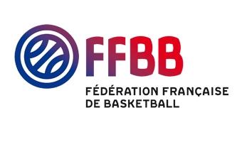 logo_ffbb.jpg