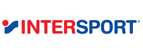 logo_intersport.jpg