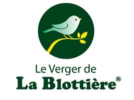 logo_le_verger_de_la_blottiere.jpg