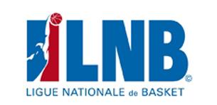 logo_lnb.jpg