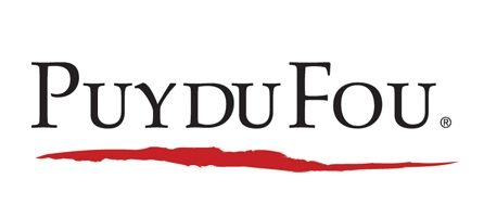logo_puy_du_fou.jpg